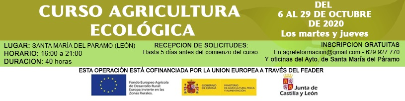 2.banner_curso_ae_-_santa_maria_del_paramo