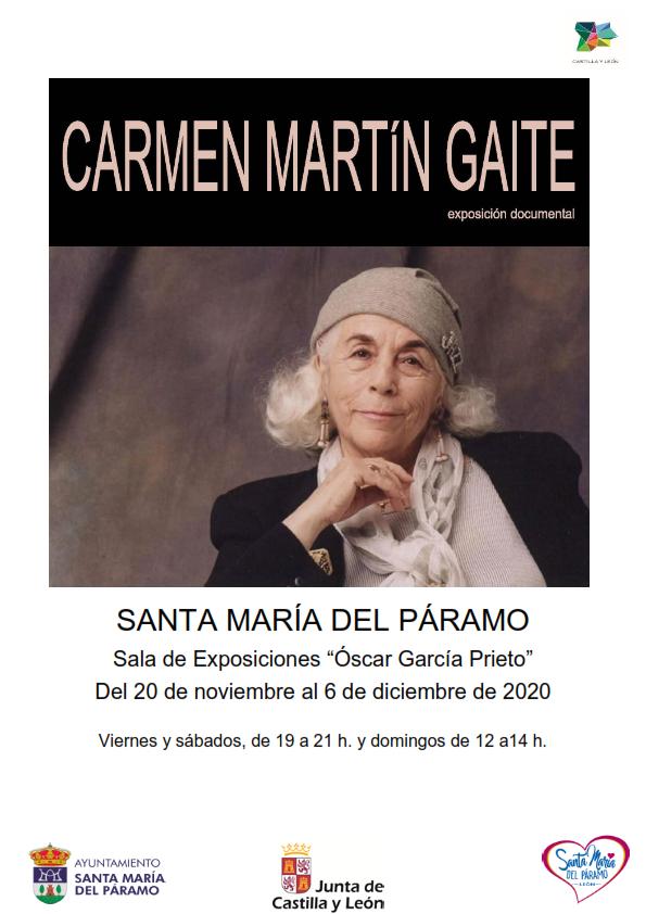 cartel_carmen_martin_gaite_sta_ma_001