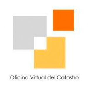 Oficina Virtual Catastro