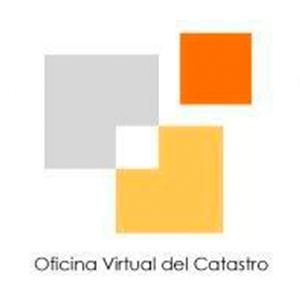 Oficina Virtual Catastro