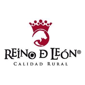 Reino de León Calidad Rural