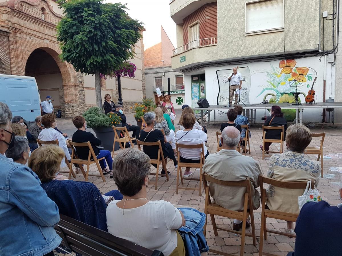 presentacion_poemas_1