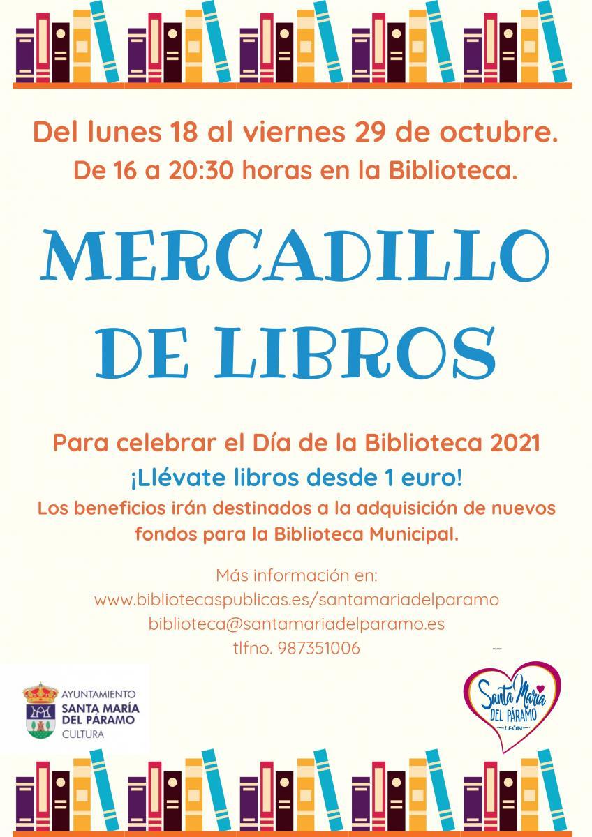 Mercadillo_de_libros_dia_de_la_biblioteca_page-0001