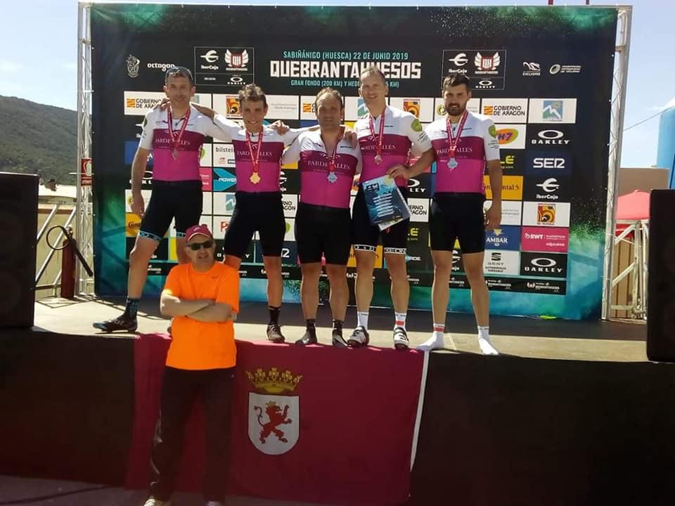 clubciclistaIII