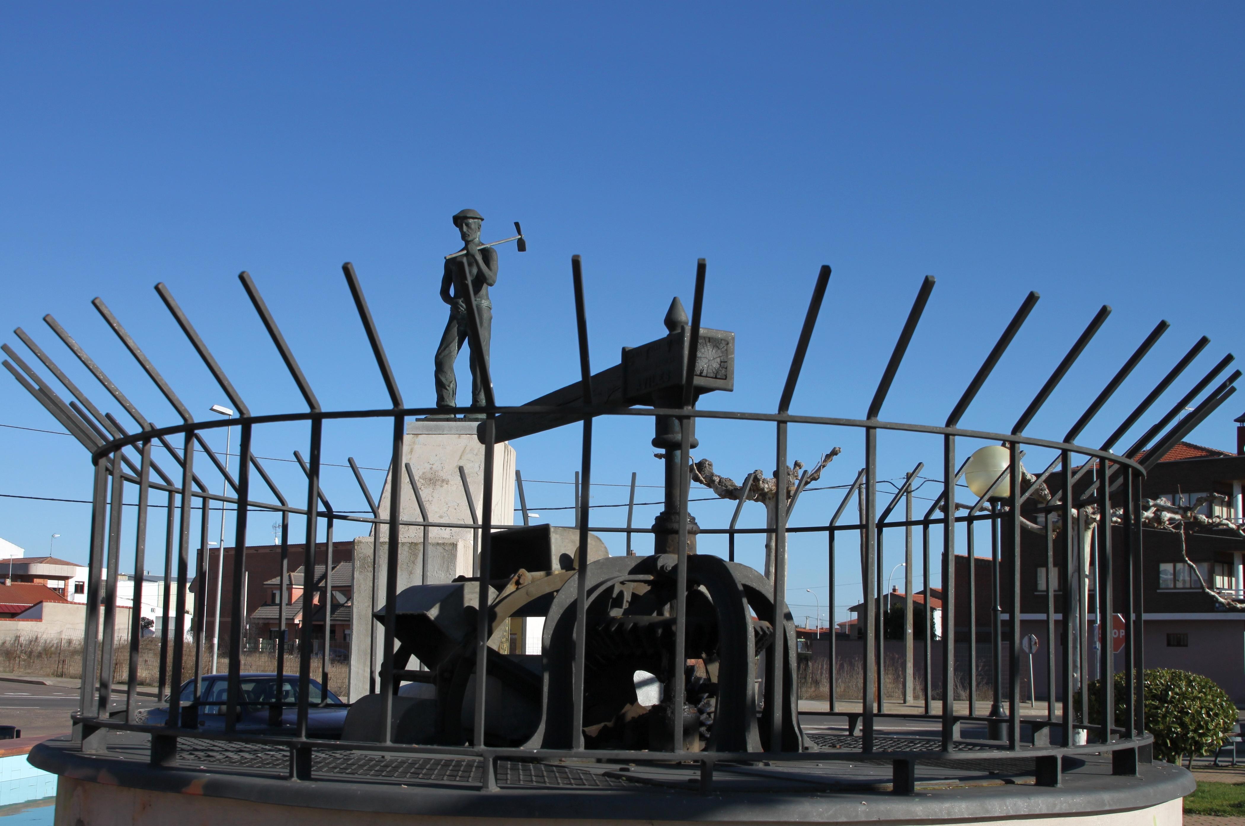 Plaza del Labrador II
